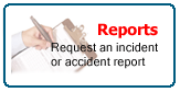 Request an Incident or Accident Report