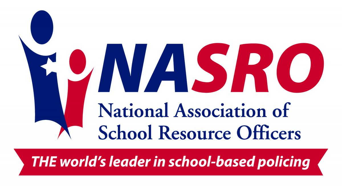NASRO Leader logo FINAL