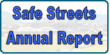 Safe Streets Report Logo