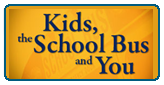 Kids Schoolbus and You Logo