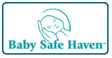 Baby Safe Haven Logo