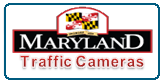 Maryland Traffic Cameras Logo